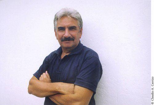 Eduardo Belgrano Rawson httpswwwescritoresorgimageduardobelgranoraw