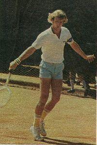 Eduardo Bengoechea httpsuploadwikimediaorgwikipediacommonsthu