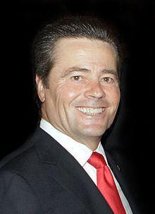 Eduardo Bours httpsuploadwikimediaorgwikipediacommonsthu