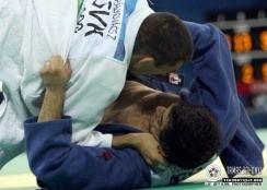 Eduardo Costa (judoka) Eduardo Costa Judoka JudoInside