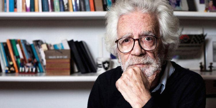 Eduardo Coutinho Eduardo Coutinho um cineasta marcado pelo dilogo social