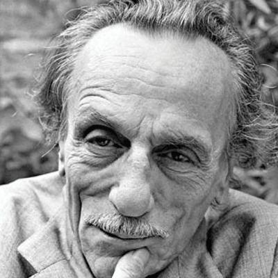 Eduardo De Filippo httpsuploadwikimediaorgwikipediaitbb1Edu