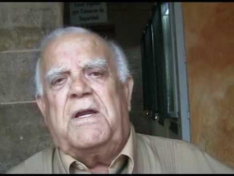 Eduardo Fajardo EDUARDO FAJARDO YouTube