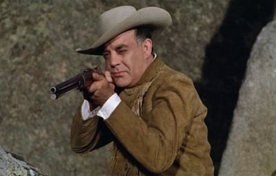 Eduardo Fajardo Eduardo Fajardo Internet Movie Firearms Database Guns