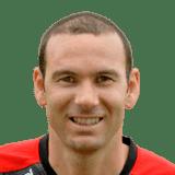 Eduardo Gottardi futheadcursecdncomstaticimg15players183745png