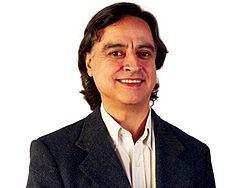 Eduardo Macaluse httpsuploadwikimediaorgwikipediacommonsthu