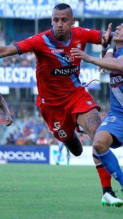 Eduardo Morante httpsuploadwikimediaorgwikipediacommonsthu