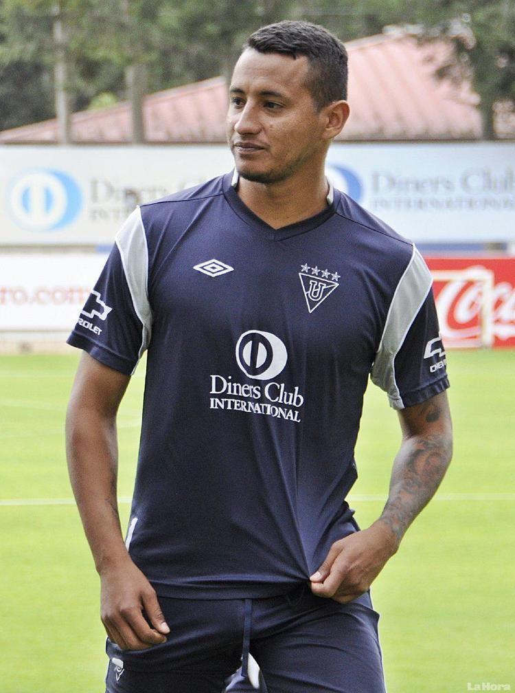 Eduardo Morante EduardoMorantejpg