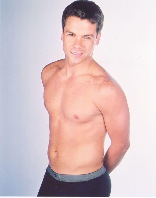Eduardo Orozco Eduardo Orozco
