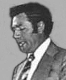 Eduardo Parraguez