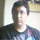 Eduardo Ramos Olivera 2bpblogspotcomumXncGISRQU2ehNZmHA2IAAAAAAA