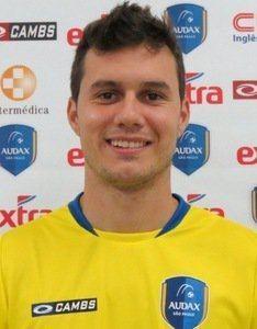 Eduardo Ratinho wwwogolcombrimgjogadores29121429mededuard
