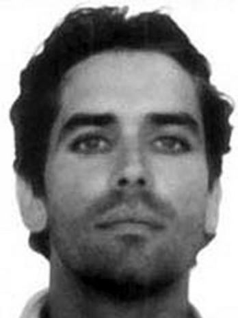 Eduardo Ravelo Eduardo Ravelo FBI39s Top 10 Most Wanted Fugitives