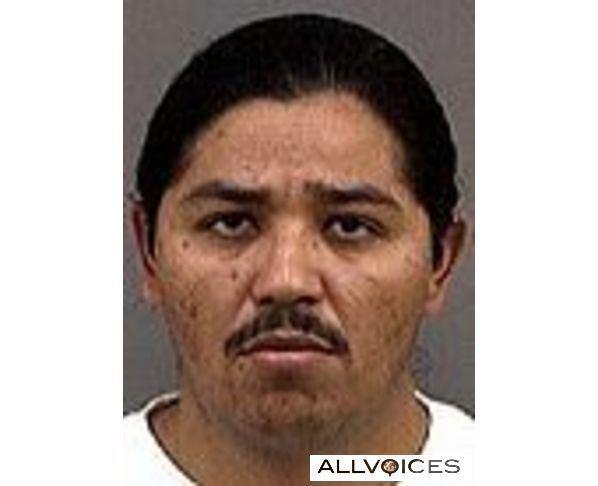 Eduardo Ravelo Top 10 Fugitives Declared by FBI Risen Sources