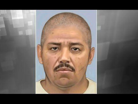 Eduardo Ravelo Wanted by the FBI Seeking Public Tips on Top Ten Fugitive Eduardo
