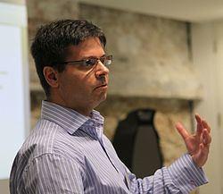 Eduardo Reck Miranda httpsuploadwikimediaorgwikipediacommonsthu