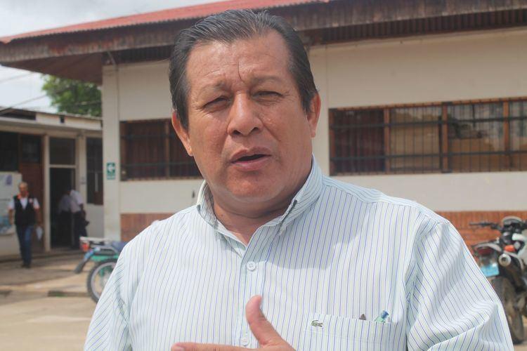 Eduardo Salhuana imginforegionpes3amazonawscomwpcontentuplo