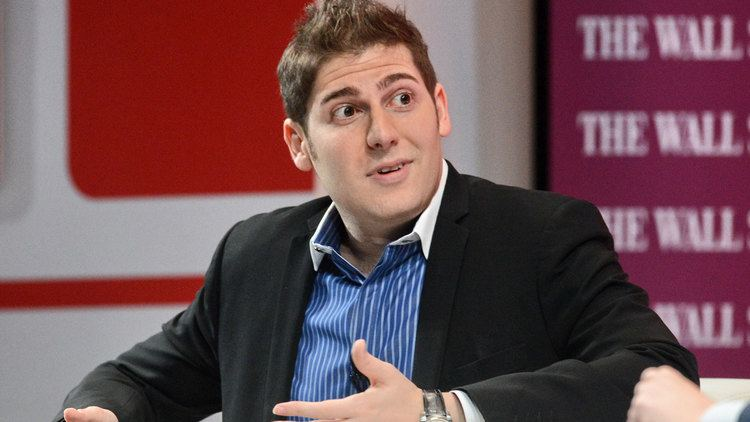 Eduardo Saverin How rich is Eduardo Saverin Celebrity Net Worth
