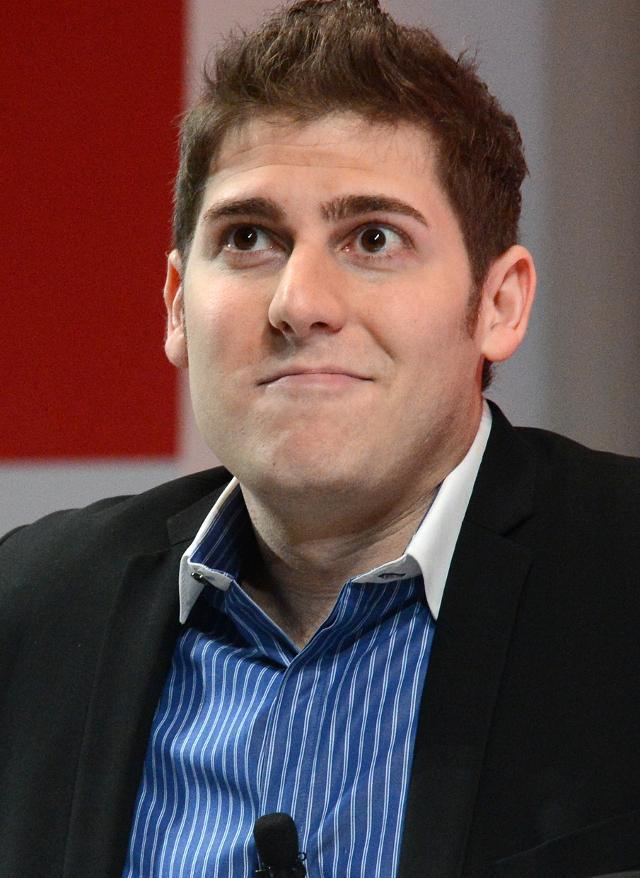 Eduardo Saverin Eduardo Saverin Forbes