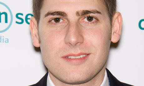 Eduardo Saverin Unfriending the US Facebook cofounder stands to save