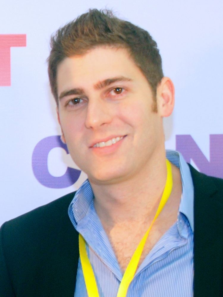 Eduardo Saverin Eduardo Saverin Wikipedia the free encyclopedia