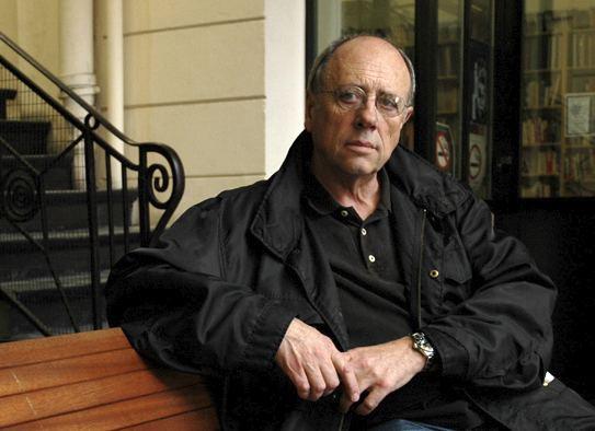 Eduardo Serra Le directeur de la photographie Eduardo Serra AFC ASC