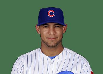 Eduardo Sanchez (baseball) aespncdncomcombineriimgiheadshotsmlbplay