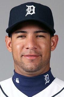 Eduardo Sánchez (baseball) mlbmlbcommlbimagesplayersheadshot500674jpg