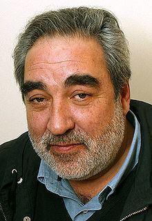 Eduardo Souto de Moura httpsuploadwikimediaorgwikipediacommonsthu