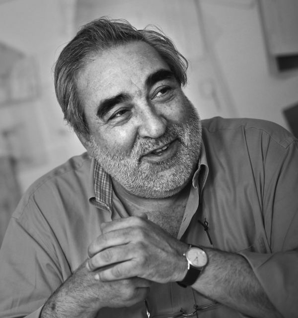 Eduardo Souto de Moura Eduardo Souto de Moura 30 obras premiadas CAUBR
