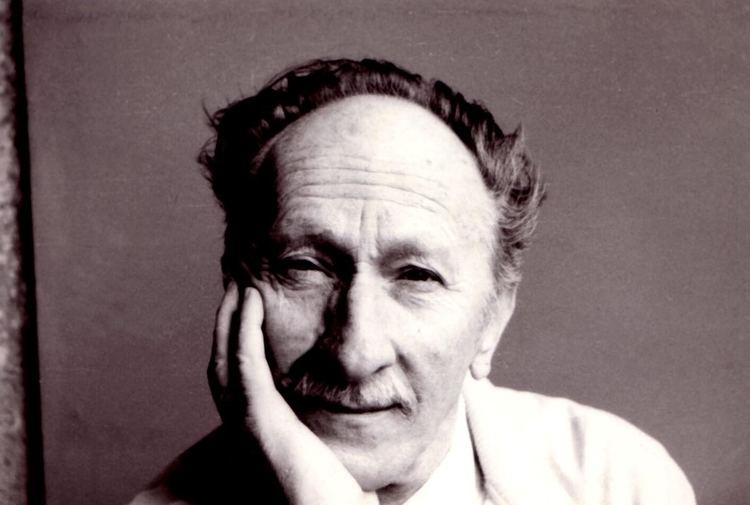 Edvard Kocbek kocbekjpgrev1