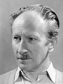 Edvard Kocbek httpsuploadwikimediaorgwikipediacommonsthu