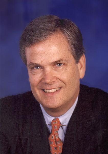 Edward Angus Powell, Jr.