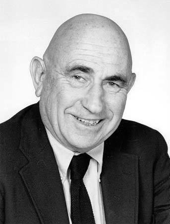Edward Anhalt Edward Anhalt American screenwriter and producer Britannicacom