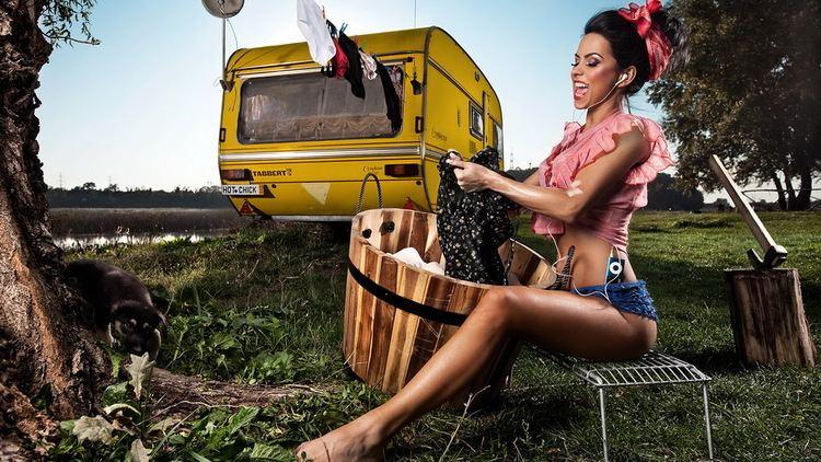 Edward Aninaru Stunning Photography By Edward Aninaru HisPotion