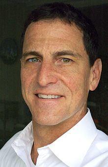 Edward Ball (American author) httpsuploadwikimediaorgwikipediacommonsthu