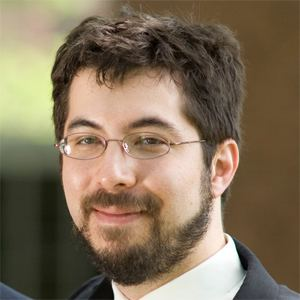 Edward Boyden syntheticneurobiologyorguploadspeopleheadshot