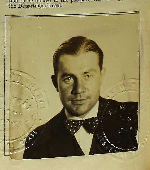 Edward Brophy Edward Brophy 1920 assistant directorproducer born Februa Flickr