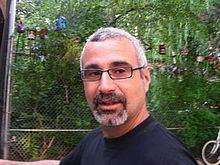 Edward Caraballo httpsuploadwikimediaorgwikipediacommonsthu