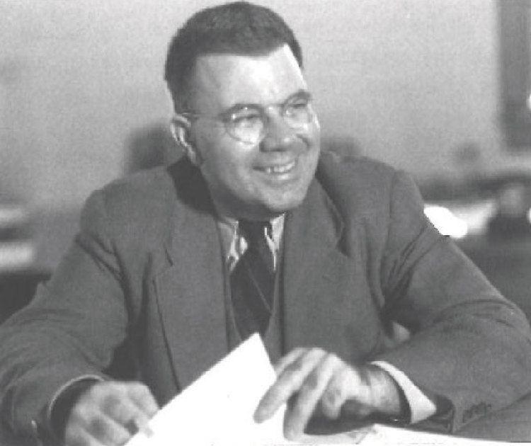 Edward Condon httpsuploadwikimediaorgwikipediacommonsbb