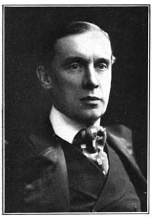 Edward Connelly httpsuploadwikimediaorgwikipediacommonsthu