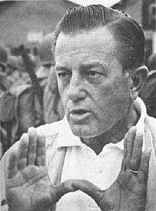 Edward Dmytryk httpsuploadwikimediaorgwikipediaenthumbc