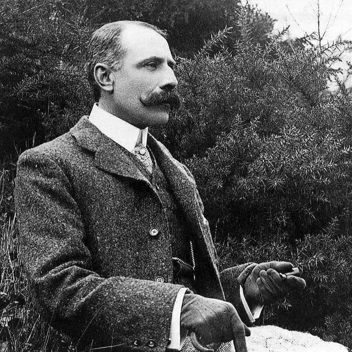 Edward Elgar httpsuploadwikimediaorgwikipediacommonscc