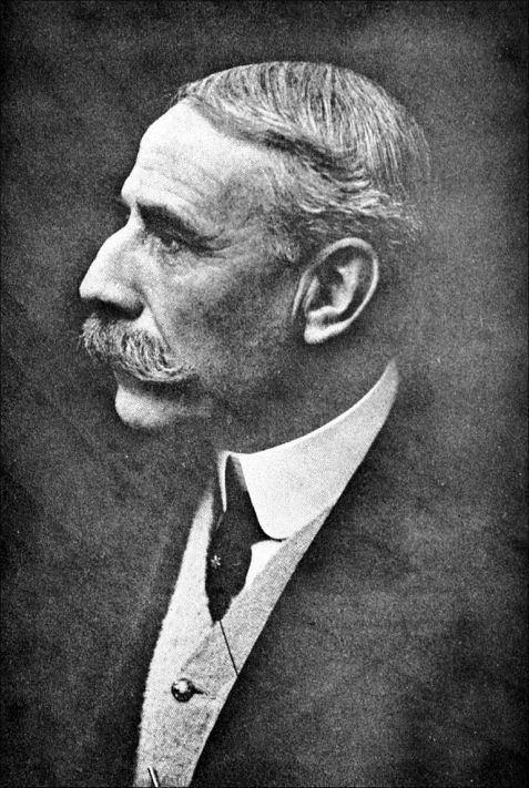 Edward Elgar Edward Elgar Wikipedia the free encyclopedia