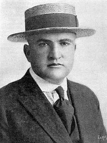 Edward F. Cline httpsuploadwikimediaorgwikipediacommonsthu