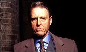 Edward Fox (actor) Edward Fox Son of Robin Fox actor and theatrical agent and Angela