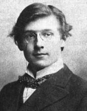 Edward Gordon Craig httpsuploadwikimediaorgwikipediacommonsthu