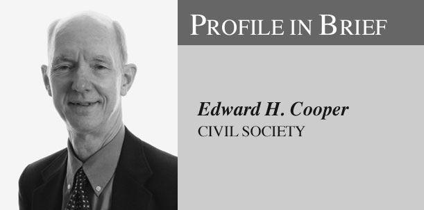 Edward H. Cooper wwwlegalnewscomimagespicservephpid3280ampwidt