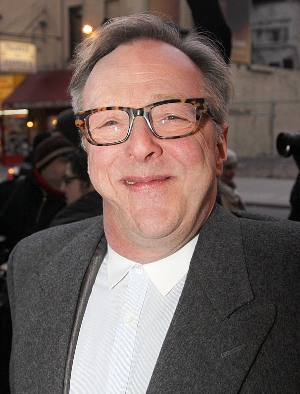 edward hibbert partner