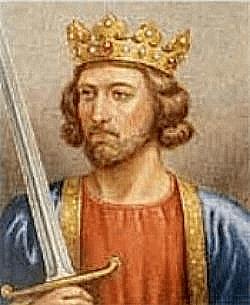 Edward I of England wwwshakespeareandhistorycomresourcesEdward20Ipng